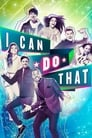 I Can Do That! (2015)