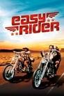 Easy Rider (1969) Movie Reviews