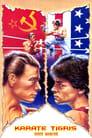 😎 Karate Tigris - Nincs Irgalom #Teljes Film Magyar - Ingyen 1986