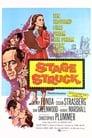 Stage Struck (1958) Movie Reviews
