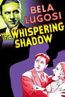 Regarder, The Whispering Shadow 1933 Streaming Complet VF En Gratuit VostFR