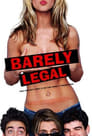 1-Barely Legal