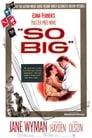 Regarder, So Big 1953 Streaming Complet VF En Gratuit VostFR
