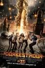 The Darkest Hour (2011) Movie Reviews