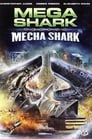 🕊.#.Mega Shark Vs. Mecha Shark Film Streaming Vf 2014 En Complet 🕊