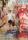 Aki tachinu (1960) Movie Reviews