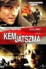 😎 Kémjátszma #Teljes Film Magyar - Ingyen 2001