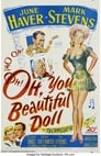 Oh, You Beautiful Doll (1949) Movie Reviews