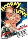 Hooray for Love (1935) Movie Reviews