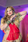 Maya Indraneil Joshi isSheila