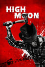 High Moon (2019)