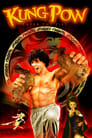 Kung Pow: Enter the Fist (2002) Movie Reviews
