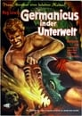 Maciste Contre Les Monstres ☑ Voir Film - Streaming Complet VF 1963
