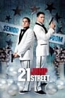 21 Jump Street (2012) Movie Reviews