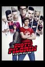 😎 Scott Pilgrim A Világ Ellen #Teljes Film Magyar - Ingyen 2010