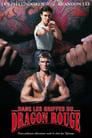 [Voir] Dans Les Griffes Du Dragon Rouge 1991 Streaming Complet VF Film Gratuit Entier