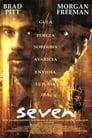 Seven (1995) | Se7en