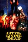 Miedo en la ciudad de los..