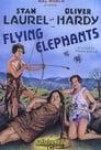 Flying Elephants (1928)