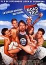 Viaje Censurado (2000)