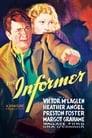 Інформатор (1935)
