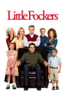 Little Fockers (2010) Movie Reviews
