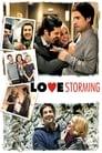Love Storming (2010)