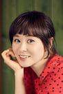 Choi Kang-hee isBan Ha-ni