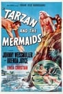 Tarzan and the Mermaids (1948) Movie Reviews