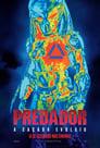 O Predador poster