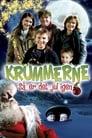 [Voir] Les Krumbs Sauvent Noël 2006 Streaming Complet VF Film Gratuit Entier