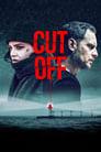 Cut Off (2020)