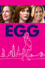 EGG Hindi Dubbed