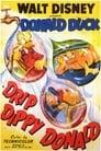 [Voir] Les Tracas De Donald 1948 Streaming Complet VF Film Gratuit Entier
