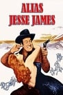 Псевдонім Джесі Джеймс (1959)