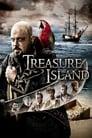 Острів скарбів (2012)