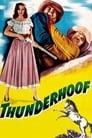 Voir La Film Thunderhoof ☑ - Streaming Complet HD (1948)