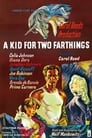 A Kid for Two Farthings (1955)