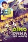 Dino Dana: The Movie – La Pelicula (2020)