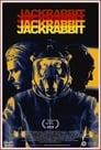 Jackrabbit (2015)