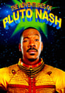 The Adventures of Pluto Nash (2002) Movie Reviews