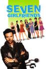 Seven Girlfriends (1999) Movie Reviews