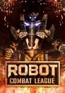 Robot Combat League (2013)