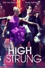 High Strung (2016), film online subtitrat în Română
