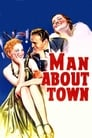 Man About Town (1939)