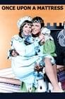 Once Upon a Mattress (1972)