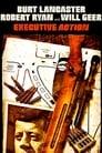 Executive Action (1973)