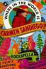 Where in the World Is Carmen Sandiego? (1991)
