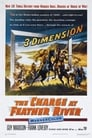 The Charge at Feather River (1953) Movie Reviews