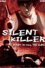 Silent Killer (2006)